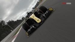 Test-F1-2020-Xbox-One-X-004