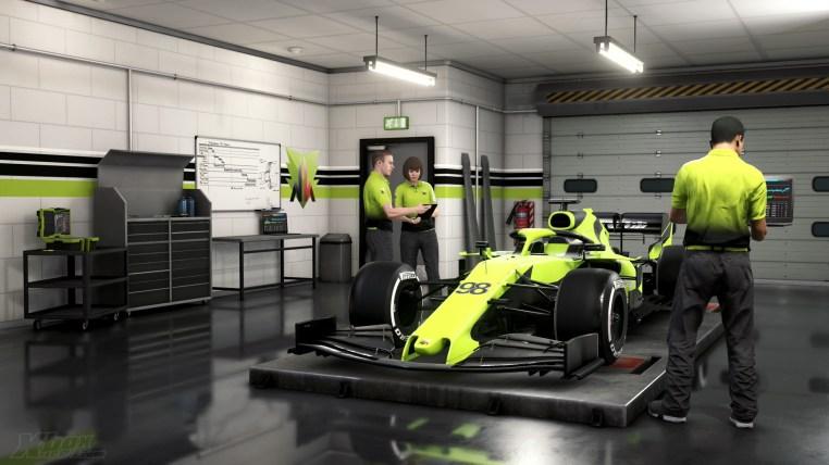 Test-F1-2020-Xbox-One-X-008
