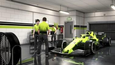 Test-F1-2020-Xbox-One-X-010