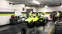 Test-F1-2020-Xbox-One-X-011