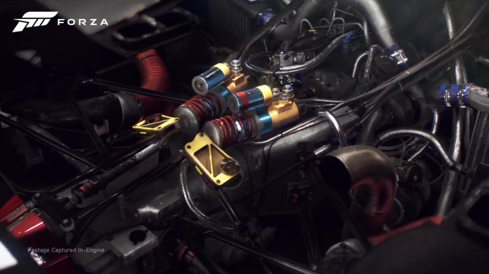 forza-motorsport-xbox-forward-06