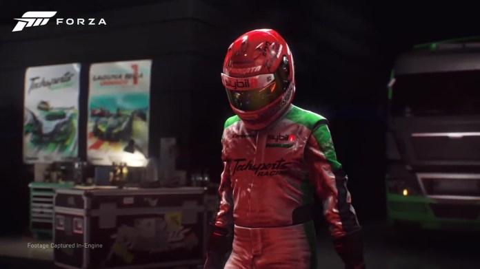 forza-motorsport-xbox-forward-08