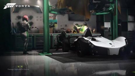 forza-motorsport-xbox-forward-10