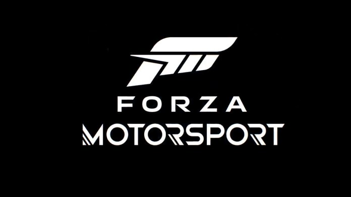 forza-motorsport-xbox-forward-14