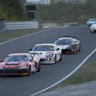 Assetto-Corsa-Competizione-GT4-Pack-002