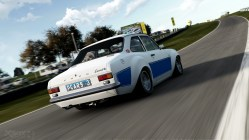 Test-Project-Cars-3-001