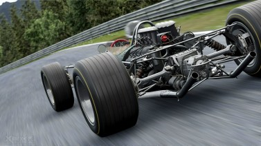 Test-Project-Cars-3-013