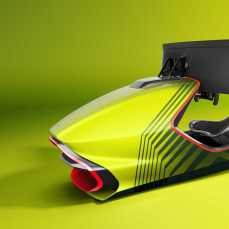 aston-martin-amr-c01-racing-simulator-06