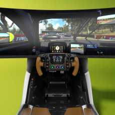 aston-martin-amr-c01-racing-simulator-14
