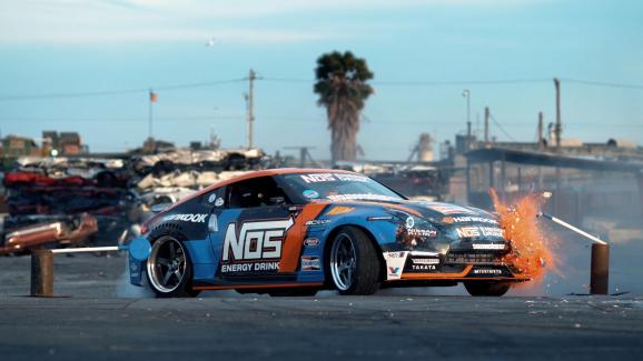 chris-forsberg-nissan-370