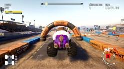 Test-Monster-Truck-Championship-010
