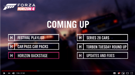 forza-monthly-12-oct-01
