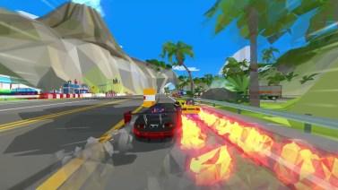 Hotshot-Racing-Big-Boss-Bundle-002