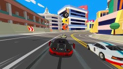 Hotshot-Racing-Big-Boss-Bundle-004