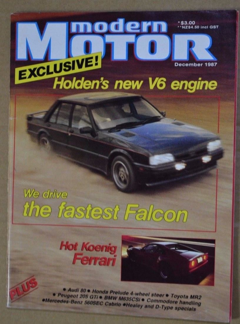 ford-falcon-aat-01