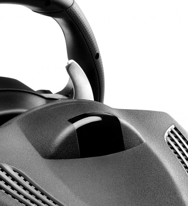 thrustmaster-tx-ferrari-458-03