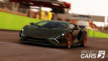 PCars-3-LamborghiniSian_Monza_1