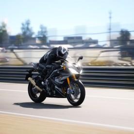 Ride-4-Ultimate-2020-Triumph-Daytona -765-Moto2-2020-002