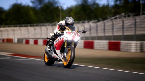 Ride-4-2015-Honda-CBR-1000RR-Fireblade-002