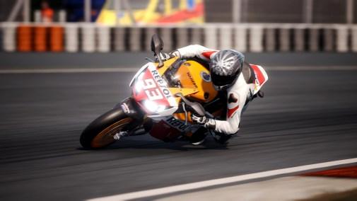 Ride-4-2015-Honda-CBR-1000RR-Fireblade-005