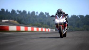 Ride-4-2015-Honda-CBR-1000RR-Fireblade-008