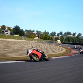 Ride-4-Kyalami-Pack-001