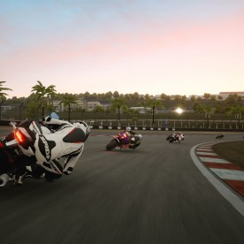 Ride-4-Kyalami-Pack-003