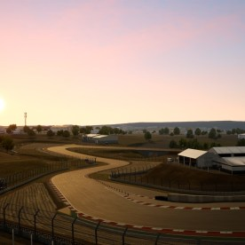 Ride-4-Kyalami-Pack-010