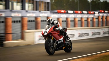 Ride-4-Superbikes-2000-Ducati-1098R-Racing-Modified-2008-001