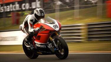 Ride-4-Superbikes-2000-Ducati-1098R-Racing-Modified-2008-002