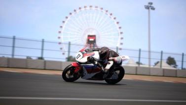 Ride-4-Superbikes-2000-Honda-CBR-1000RR-Fireblade-Racing-Modified-2008-001