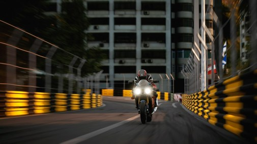 Ride-4-Superbikes-2000-Honda-VTR1000-SP2-2006-003