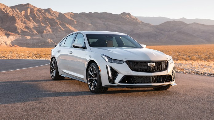 2022-Cadillac-CT5-V-Blackwing-001-1080