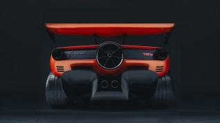 2023-Gordon-Murray-T.50s-Niki-Lauda-003-1080