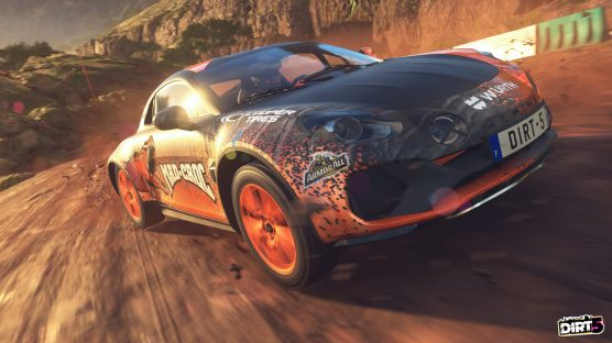 DiRT-5-Energy-Content-Pack-Alpine-A110-Sports-X