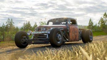 Forza-Horizon-4-Hot-Wheels-Legends-Car-Pack-003