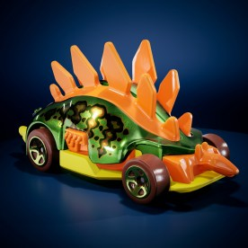Hot-Wheels-Unleashed-007
