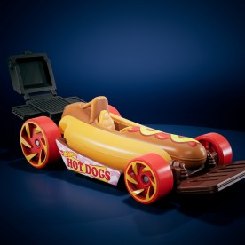 Hot-Wheels-Unleashed-011