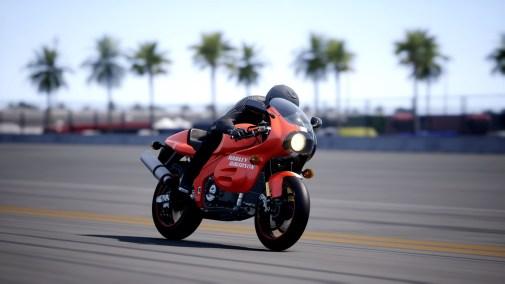 Ride-4-Daytona-5