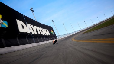 Ride-4-Daytona-8