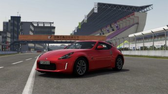 Project-CARS-3-Power-Pack-Nissan-370Z