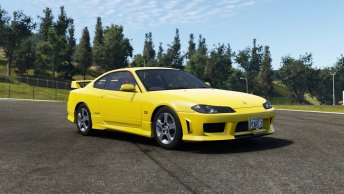 Project-CARS-3-Power-Pack-Nissan-S15-Spec-R