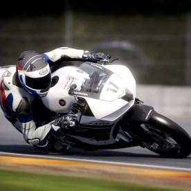 Ride-4-600cc-Passion-Honda-CBR-600RR-Racing-Modified-001