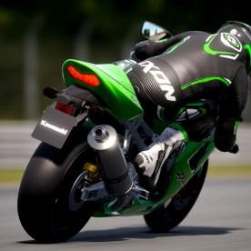 Ride-4-600cc-Passion-Kawasaki-Ninja-ZX-6R-001