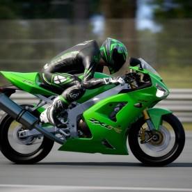 Ride-4-600cc-Passion-Kawasaki-Ninja-ZX-6R-002
