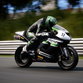 Ride-4-600cc-Passion-Kawasaki-Ninja-ZX-6R-Racing-Modified-001