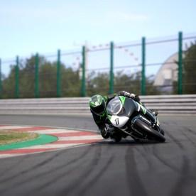 Ride-4-600cc-Passion-Kawasaki-Ninja-ZX-6R-Racing-Modified-002