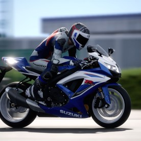 Ride-4-600cc-Passion-Suzuki-GSX-R-600-002