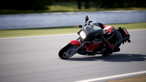 Ride-4-80s-90s-BestVintage-001