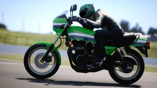 Ride-4-80s-90s-BestVintage-003